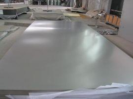 供应钛及钛合金材料》TA2钛板