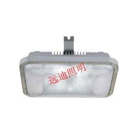 NFC9175长寿无极顶灯/无极灯/长寿灯