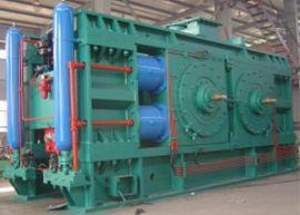 辊压机(G160-120)