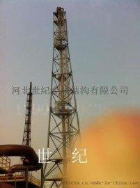 10米-200米烟囱塔