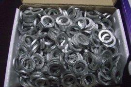 双叠自锁垫圈(DIN25201)