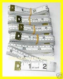 缝纫尺,塑料缝纫尺
