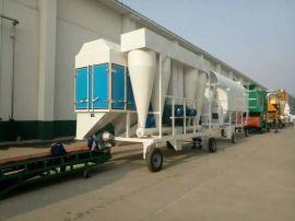 专供清理筛 玉米清理筛(HWLJ)----宏伟机械专业制造