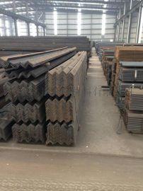 南京浦口角钢批发公司大量角铁现货销售