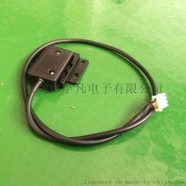 非接触式水位传感器