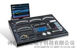 河南舞台灯光音响设备怎么选择