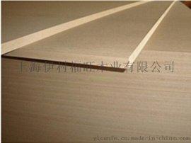 零甲醛三聚氰胺中密度飾面板-Melamine Coated MDF