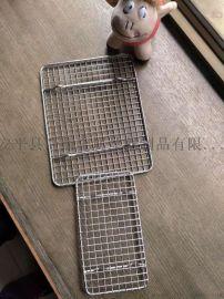 加粗不锈钢烧烤网#丽江加粗不锈钢烧烤网#加粗不锈钢烧烤网厂家