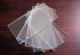 供应优质超白玻璃
