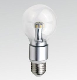 2014年最新款式360度LED球泡燈