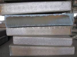不锈钢方钢,不锈钢冷拉方钢,不锈钢钢坯,不锈钢锻制方钢,
