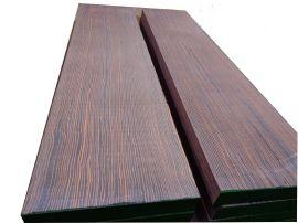 工艺品家具画框用科技木