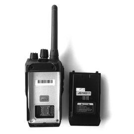 客客帮POC890联通3G公网对讲机全国不限距离