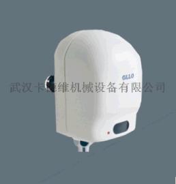 精品推荐 GL-109MX明装小便斗感应冲水器