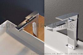 意大利ZAZZERI超現代衛浴設計【意大利之家】