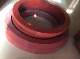 厂家生产橡胶件 硅胶件 氟胶件 各种橡胶杂件