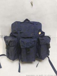enkoo+RCD711+休閒釣魚工具包