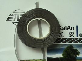 不锈钢编织滤网、40目不锈钢网、不锈钢编织网、超级电容用不锈钢网