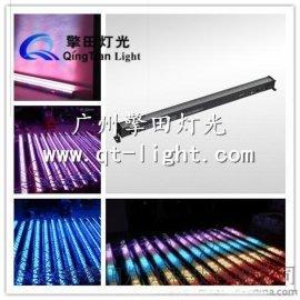 擎田灯光QT-WL308 240颗 320颗 480颗跑马灯,迷你跑马灯,户外灯