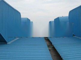 GJNT型系列屋顶通风器