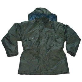 防寒棉衣(SUC50075)