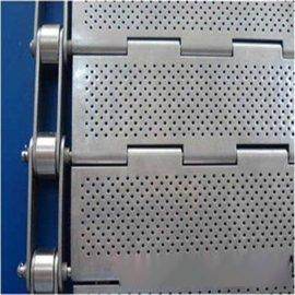 冲孔输送网带 定做玉米输送网带 输送网带厂家