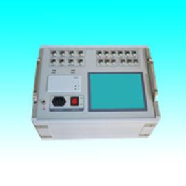 扬州同创TCKG-H高压开关动特性测试仪
