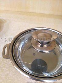 大家庭湯鍋