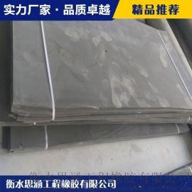 厂家直销聚乙烯闭孔泡沫板1*2*.002m  PE泡沫棒保证质量