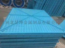 建筑爬架网提升架HY-PJW