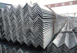 云南Q235角钢,销售优质角钢