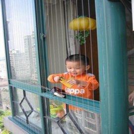 深圳防護網,隱形防護網,隱形防盜網,不鏽鋼防盜網,防護窗護欄,安全網,防墜網設計安裝中心