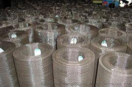 304轧花网|矿筛轧花网|重型轧花网|养猪轧花网