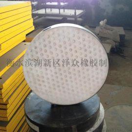 衡水橡胶支座生产厂家