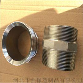 不锈钢对丝接头厂家@南通不锈钢对丝接头厂家