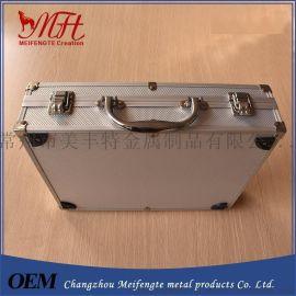供应常州优质铝箱、厂家直销、下单有优惠
