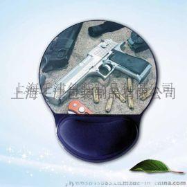 供應EVA+彩印PVC鼠標墊 橡膠鼠標墊 鼠標墊(優選廣告用品)
