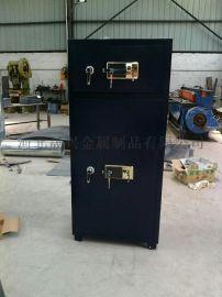 钢制金库门、不锈钢金库门、保险柜、厂家专业订做