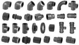 PVC管件,黑龙江生产PVC管件,PVC管件价格