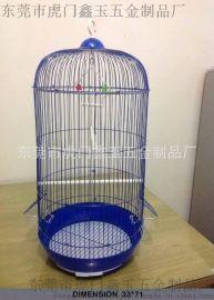 東莞寵物小房子生產 鐵籠子銷售