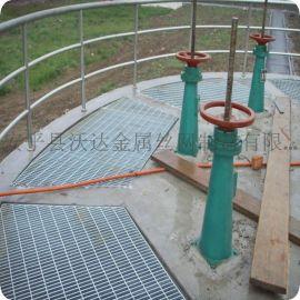 沟盖板供应商 排水沟盖板 格栅板盖板