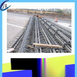 供应河北120型桥梁伸缩缝240型桥梁伸缩缝报价