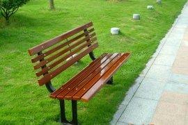 户外休闲椅(b615)