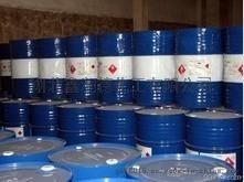工业原料 cas1344-09-8水玻璃