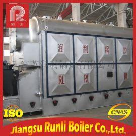 厂家直销 燃煤环保热水锅炉 燃煤蒸汽锅炉 A级燃煤热水锅炉