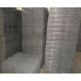 常年大量供应焊接钢笆网焊接铁丝网建筑钢丝网