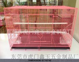 寵物用品批發 鐵籠子銷售