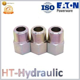 【异形液压油管接头订做】异形液压接头订做优质生产厂家