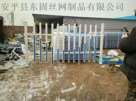 东固丝网公司   低价处理现货草坪护栏