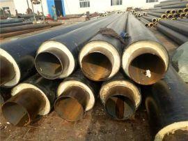 聚氨酯高密度聚乙烯护管 聚氨酯高密度聚乙烯螺旋管 预制聚乙烯螺旋管